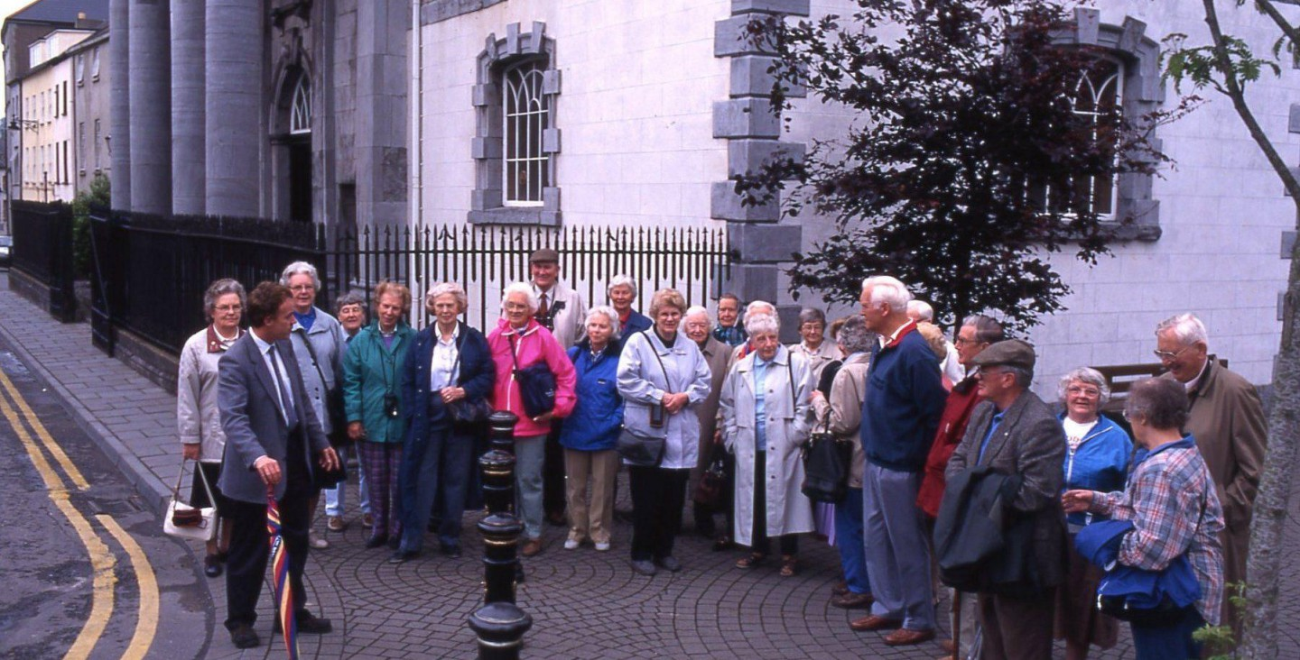 Waterford City Walking Tour 1799x1024