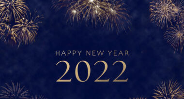 Happy New Year Wishes 2022 1