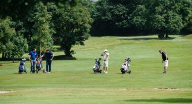 Waterford Fairway golfers 2048x1024